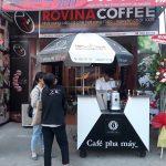CAFE TAKE AWAY LÀ GÌ, CHI PHÍ, CÁC BƯỚC MỞ VÀ BÍ QUYẾT