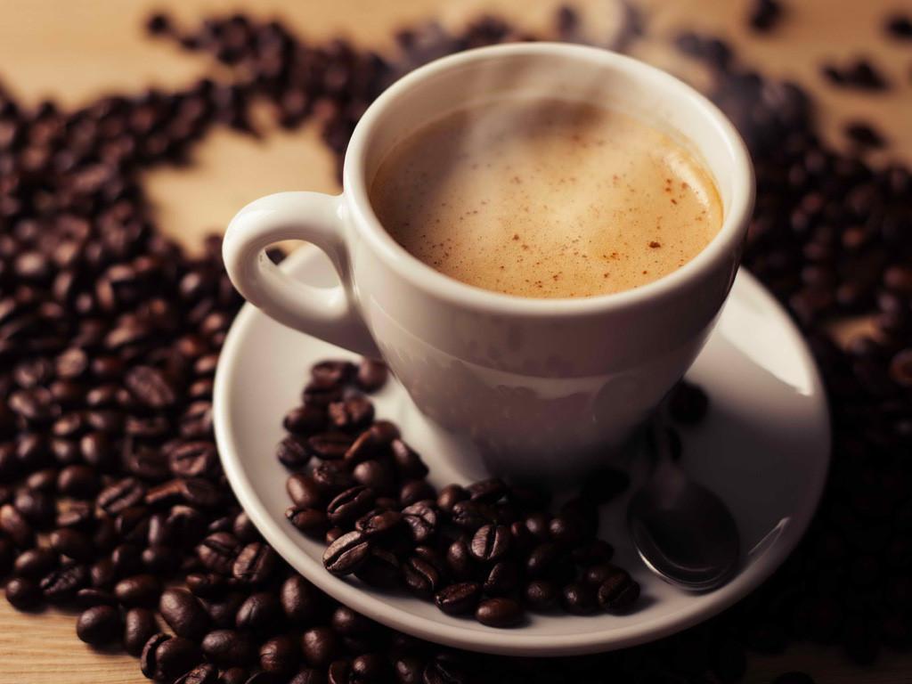 Cà phê Americano