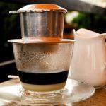 PHIN PHA CAFE CÓ MẤY LOẠI, LOẠI NÀO TỐT, CÁCH PHA, GIÁ