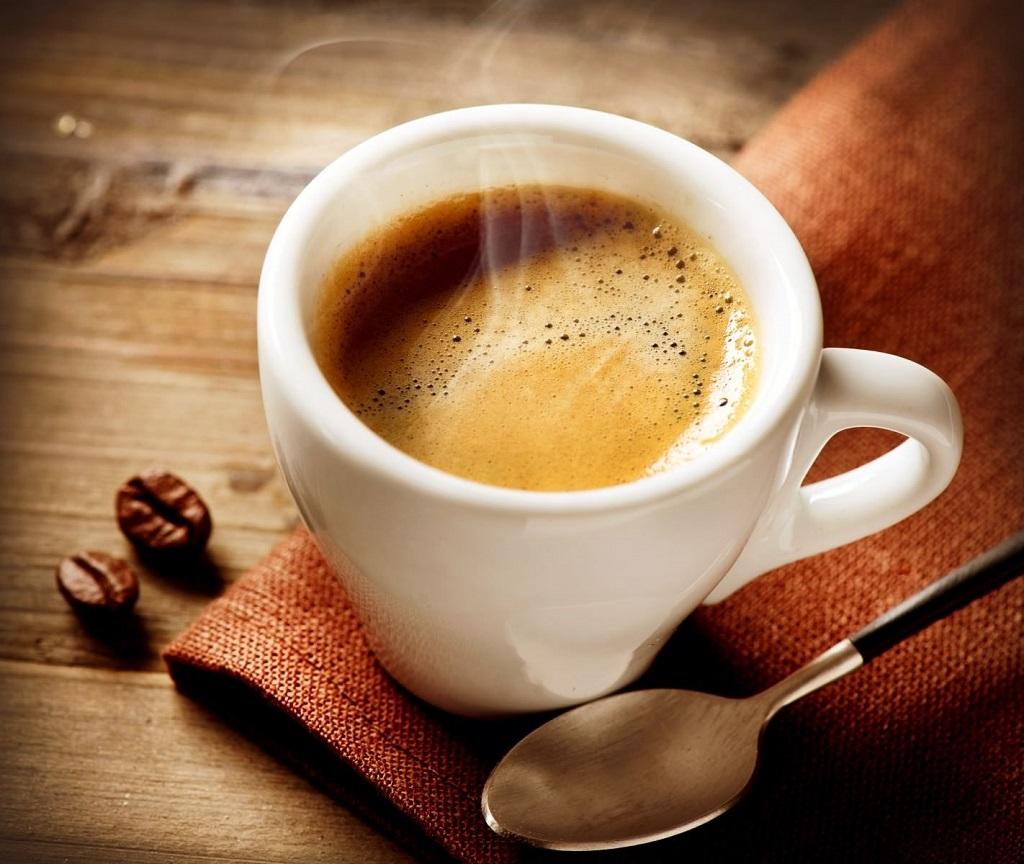 Cà phê sữa có tác dụng gì