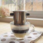 CAFE SỮA CÓ TÁC DỤNG GÌ, HƯỚNG DẪN CÁCH PHA CHẾ NGON