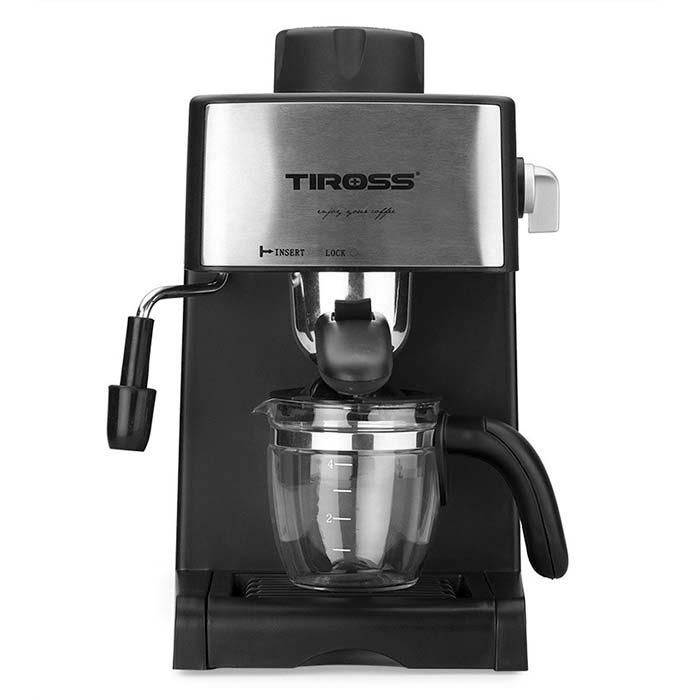 Tiross TS621