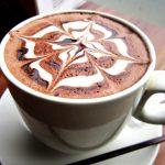 CAFE MOCHA LÀ GÌ, CÁCH PHÂN BIỆT, PHA CHẾ VÀ GIÁ BÁN
