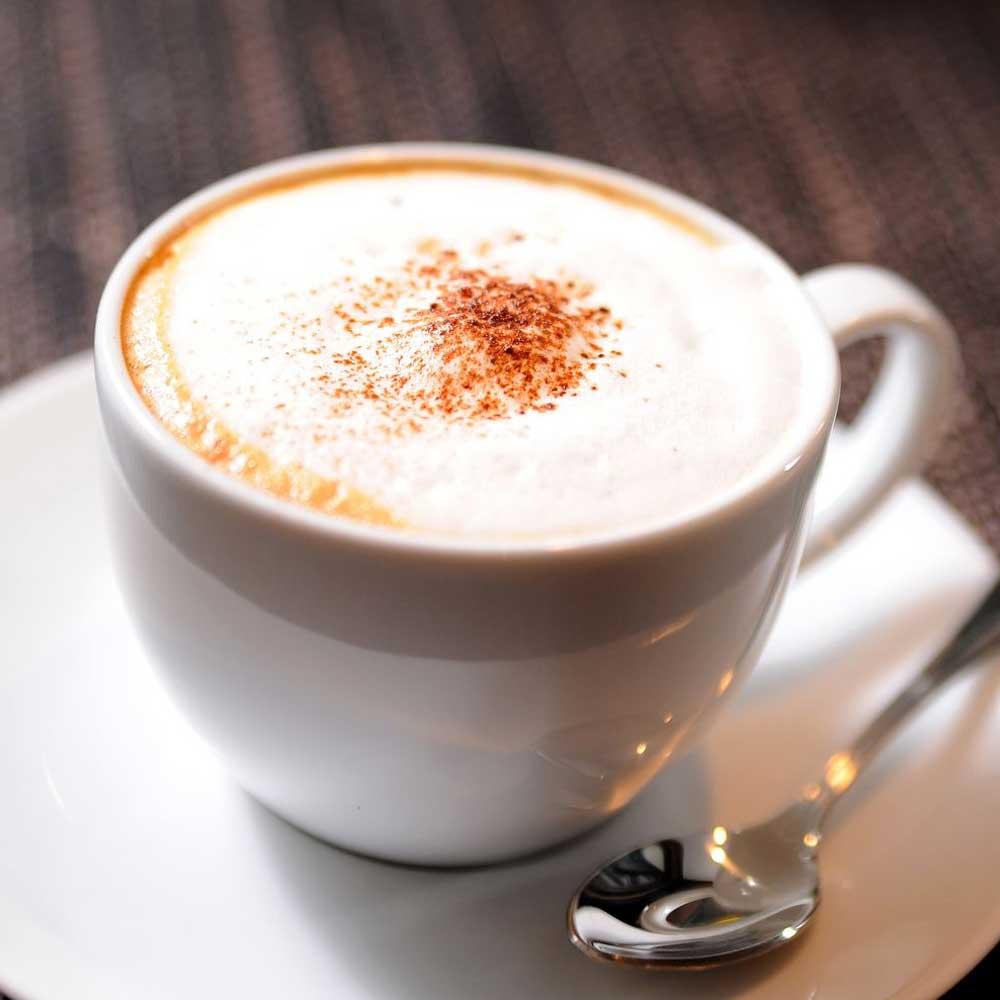 Giá bán Cafe Mocha