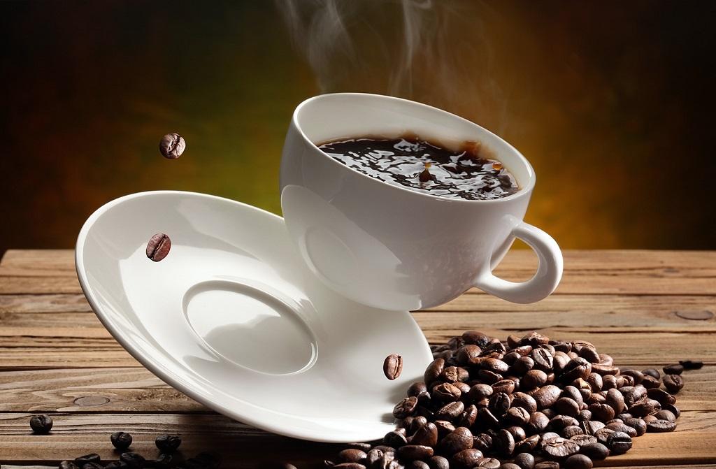 Say Cafe Là Gì