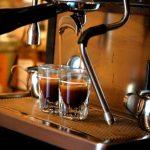 CAFE PHA MÁY CÓ NGON KHÔNG, HƯỚNG DẪN CÁCH PHA