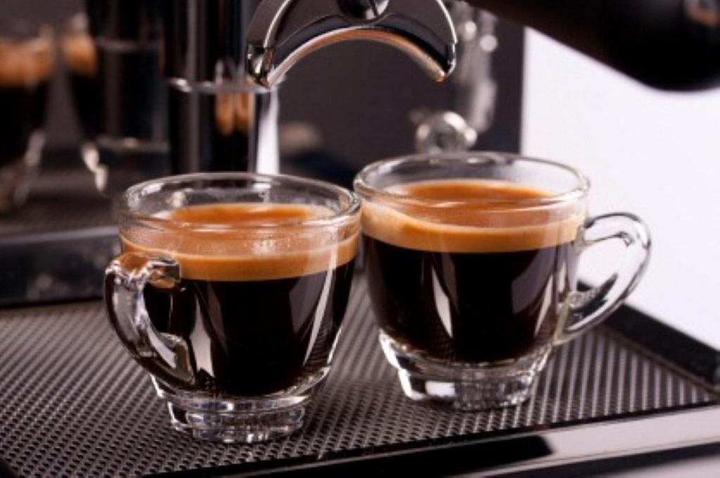 Cafe Pha Máy có ngon không