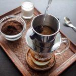 CÁCH PHA CAFE NGON RA SAO, HƯỚNG DẪN VÀ LƯU Ý GÌ ?