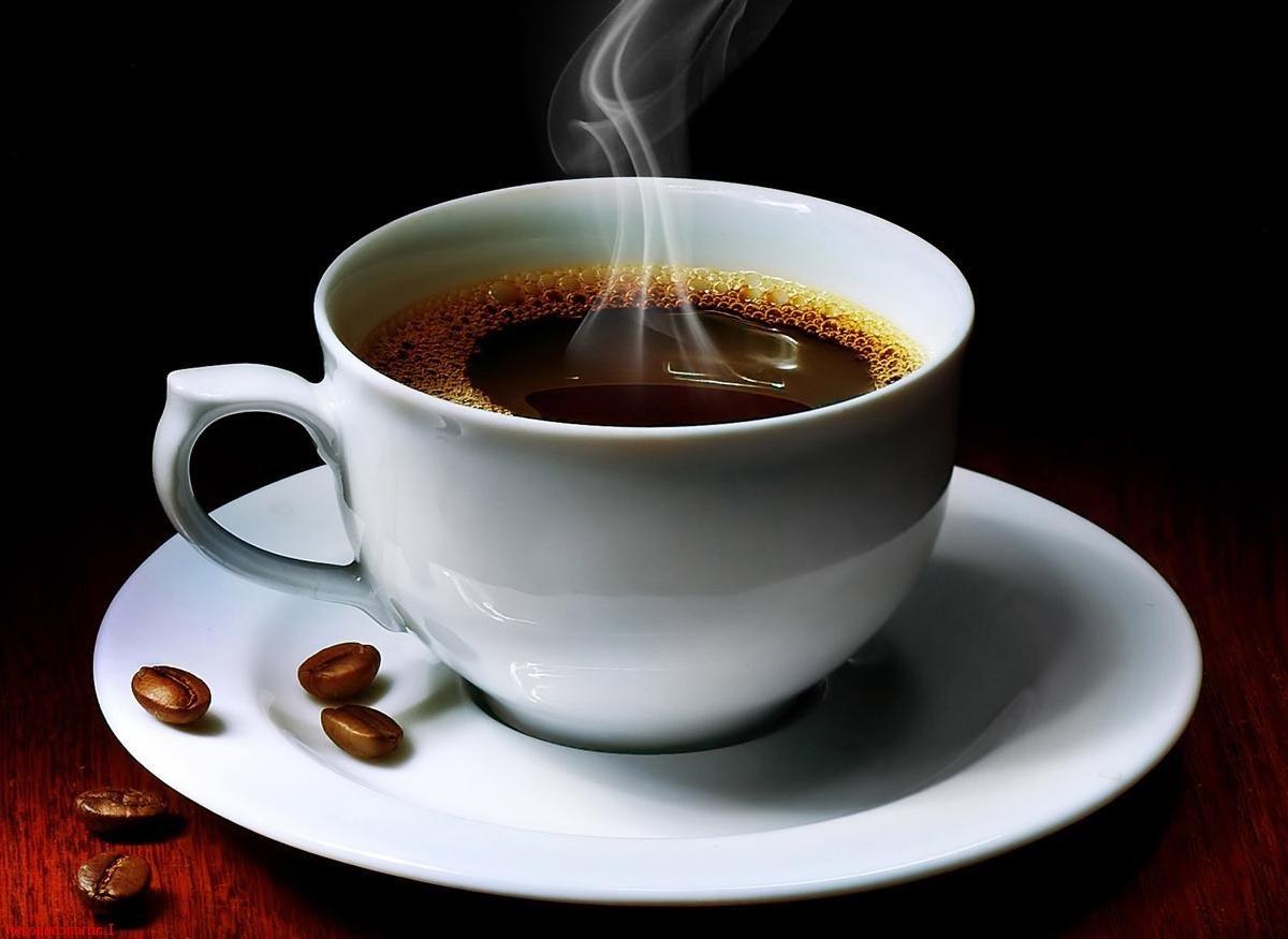 Một số Lưu ý khi Pha Cafe Ngon