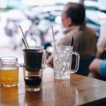 CÁCH THƯỞNG THỨC CAFE MANG LẠI TRẢI NGHIỆM TỐT NHẤT
