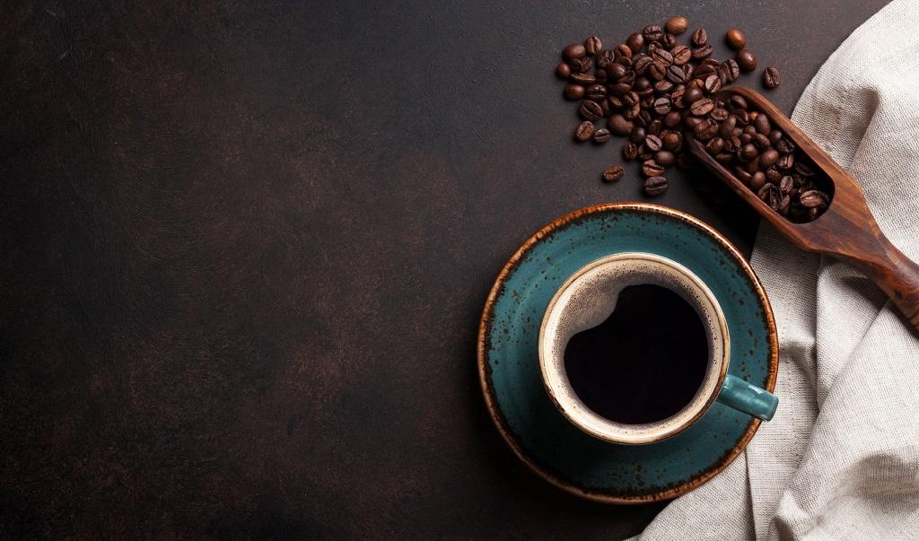 Specialty Coffee là gì