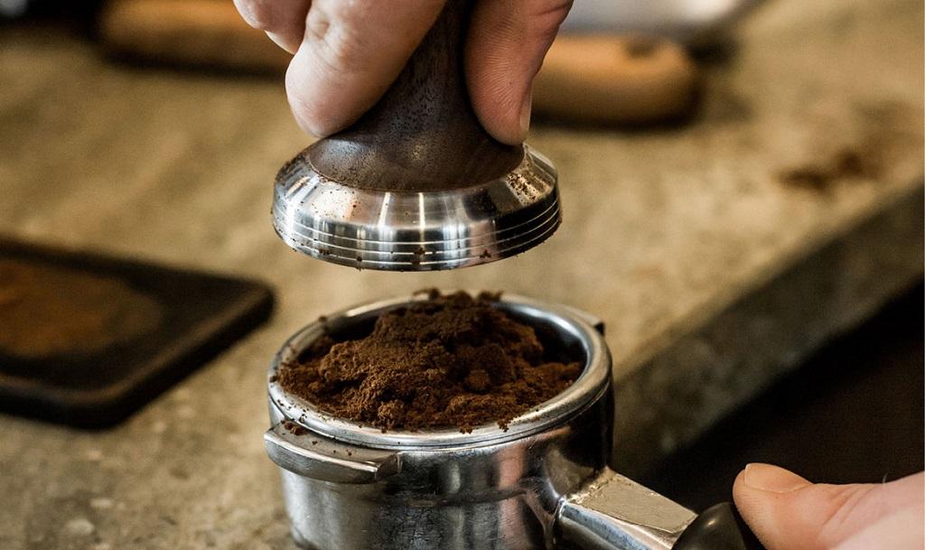 Định nghĩa Specialty Coffee
