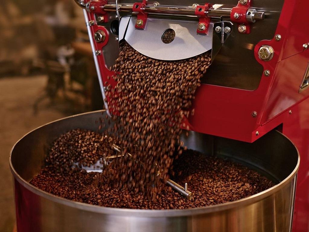 Quy trình sản xuất Specialty Coffee ra sao