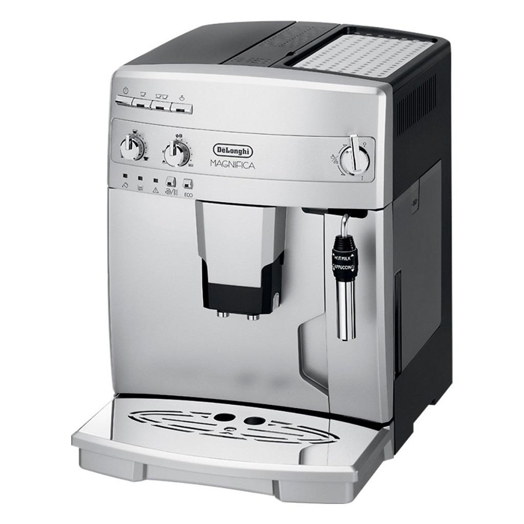 Máy pha cà phê Espresso Delonghi Pump Espresso EC820.B