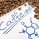 CAFFEIN HAY CAFFEIN LÀ GÌ, CÔNG DỤNG VÀ TÁC HẠI RA SAO